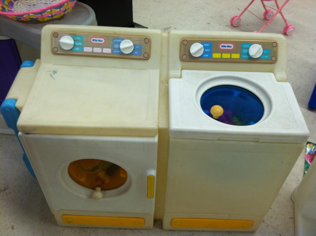 theo klein washing machine and dryer best home furnitur